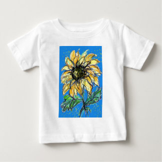 reproduction infant t-shirt