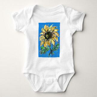reproduction shirts