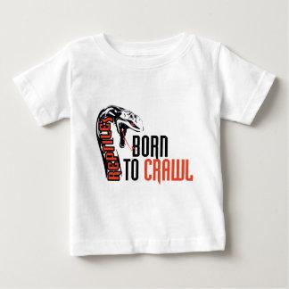 REPSHRT1 BABY T-Shirt