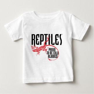 REPSHRT2 BABY T-Shirt