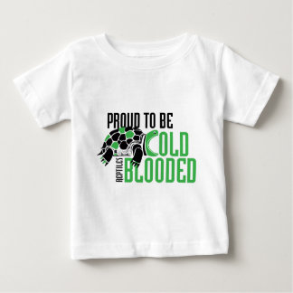 REPSHRT4 BABY T-Shirt
