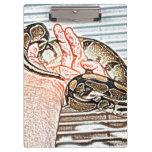 reptil disponible del bosquejo de la serpiente del