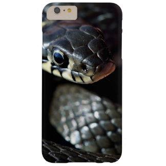 Reptil temático funda de iPhone 6 plus barely there