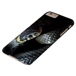 Reptil temático funda para iPhone 6 plus barely there