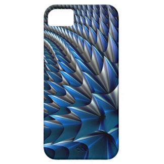 Reptile iPhone SE/5/5s Case