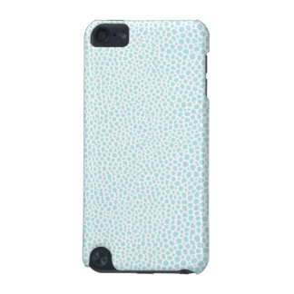 Reptile Print iPod Touch Case