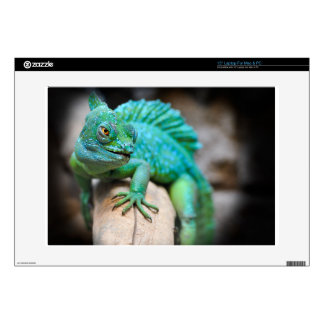 "reptile skins for 15"" laptops"