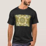 Reptilian - Fractal Art T-Shirt