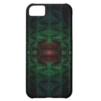 Reptilian Source - iPhone 5 case mate