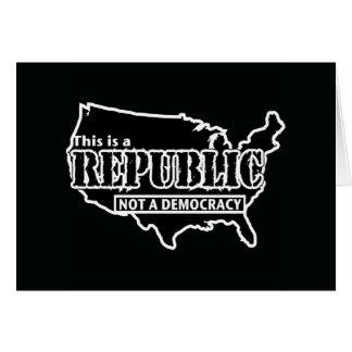 Republic Card