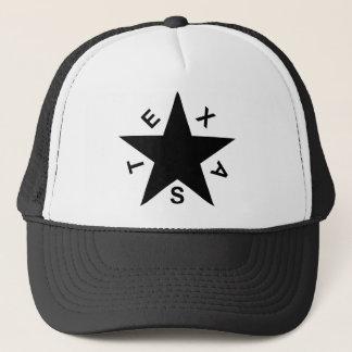 Republic of Texas Hat