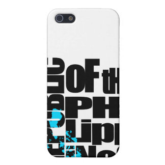 Republic of the Philippines Case For iPhone 5
