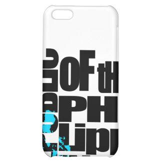 Republic of the Philippines Case For iPhone 5C