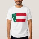 Republic Yucatan, Mexico Shirts