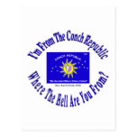 República 2 copy.jpg de la concha tarjetas postales