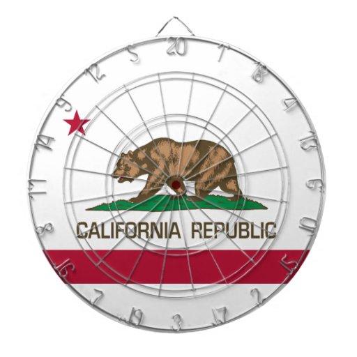 República de California (bandera del estado)