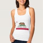 República de California Camisas