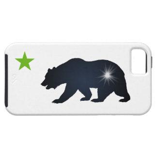 República de California Funda Para iPhone SE/5/5s