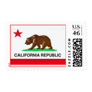 República de California