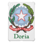 República de Doria de Italia