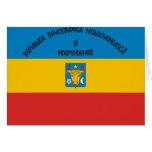 República Democratic de Moldavia, el Moldavia Tarjetón