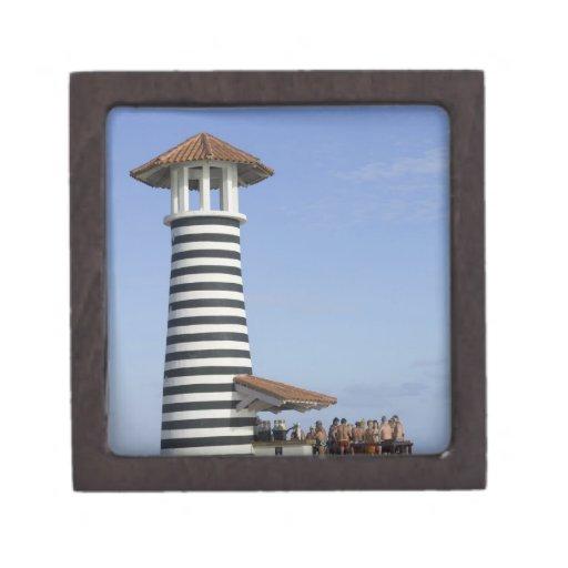 República Dominicana, Bayahibe, hacienda 2 de Iber Cajas De Joyas De Calidad
