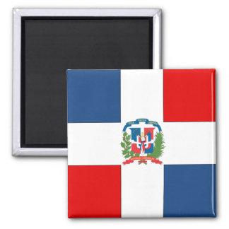 República Dominicana Imanes De Nevera