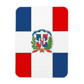 República Dominicana Iman De Vinilo