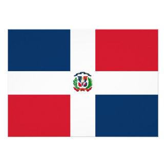 República Dominicana Comunicados Personalizados