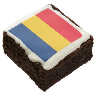 República eo Tchad
