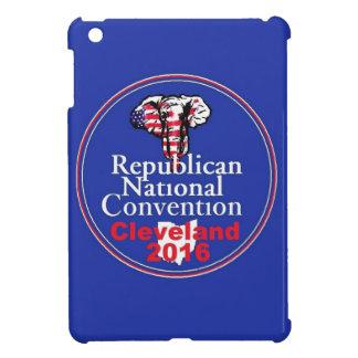 Republican 2016 Convention iPad Mini Cover