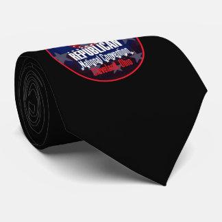 Republican 2016 Convention Neck Tie
