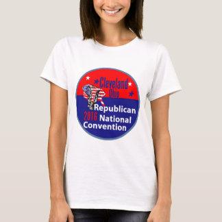 Republican 2016 Convention T-Shirt