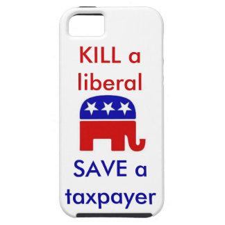 Republican Case