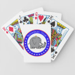 republican chick card decks