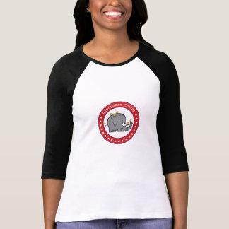 republican chicks T-Shirt