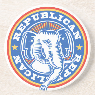 Republican Coaster