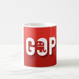Republican Coffee Mug