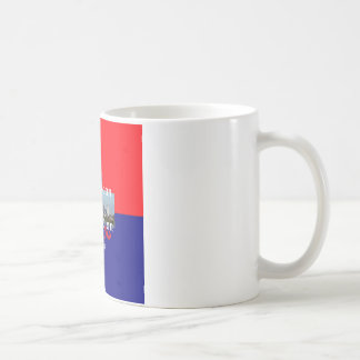 Republican Convention 2016 Coffee Mug