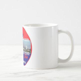 Republican Convention 2016 Coffee Mugs