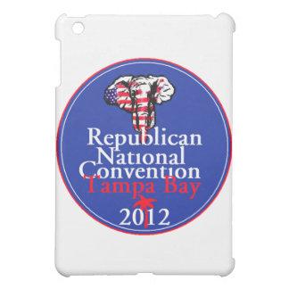 Republican Convention iPad Mini Covers