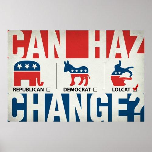 Republican,