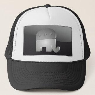 Republican (GOP) Elephant Hat