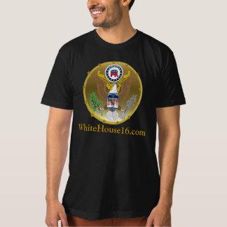 Republican Great Seal Shirt