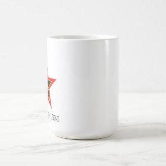 Republican humor coffee mug