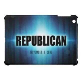 Republican iPad Mini Case