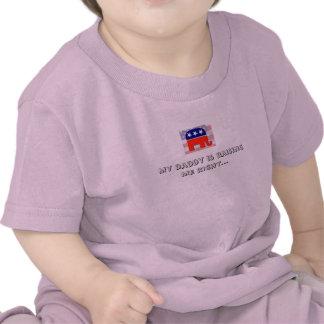 republican kid shirts