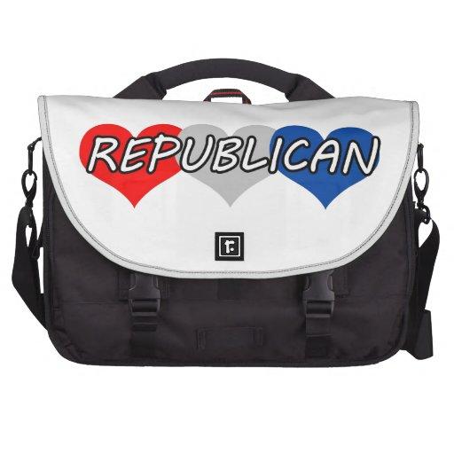 Republican Laptop Bags