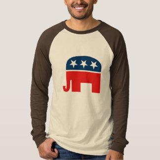 Republican Mascot T-Shirt