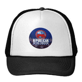 Republican National Convention Hat